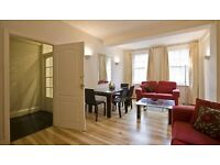 DSS ACCEPTED.... LARGE 2 BED GARDEN FLAT.. OWN ENTRANCE 2 DOUBLE ROOMS.. PERFECT FOR FAMILY