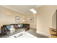 Park Road, Superb ground floor two bed apartment close to Regents Park