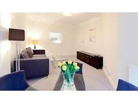 2 bedroom flat in Lexham Gardens, Kensington, W8