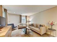 1 bedroom flat in Merchant Square, Harbet Rd, London W2
