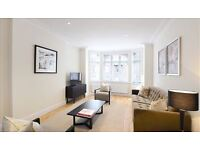 BRAND NEWTHREE DOUBLE BEDROOM TWO BATHROOM FLAT - RAVENSCOURT PARK