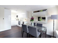 ***Chelsea*** - Amazing 2 Bedroom Flat with Juliet Balcony
