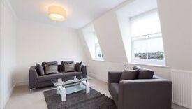 2 bedroom flat in Lexham Gardens, Kensington, W8