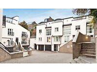 2 bedroom flat in Peony Court, 13 Park Walk, London SW10