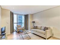2 bedroom flat in Merchant Square Harbet Road, Edgware Road, W2