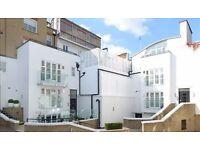 2 bedroom flat in Peony Court , Park Walk London SW10