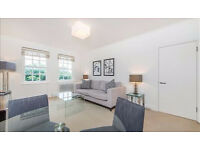 1 bedroom flat in Pelham Court Fulham Road, Kensington, SW3