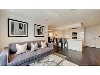 Super Luxury - Chelsea - 2 bedroom