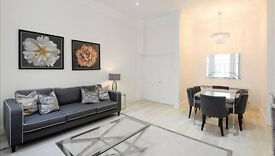 3 bedroom flat in 79-81 Lexham Gardens, High Street Kensington, W8