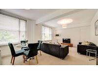 1 bedroom flat in Hill Street Building Hill Street, Mayfair, W1J