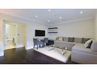 2 bedroom flat in Peony Court Apartments Park Walk, Chelsea, SW10