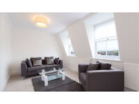 2 bedroom flat in 85 Lexham Gardens, High Street Kensington, W8