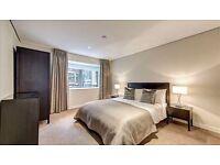 2 bedroom flat in Merchant Square,, Paddington