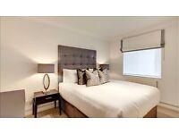 Amazing 2 Bedroom on Fulham road