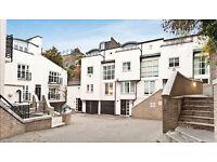 South Kensington, Peony Court ,SW10 0AJ