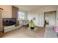 1 bedroom flat in Luke House Luke House, 3 Abbey Orchard Street, Westminster, SW1P