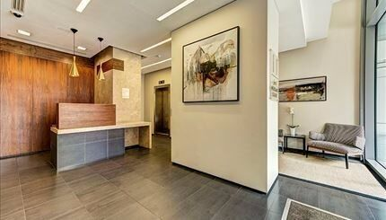 ***PADDINGTON*** - Modern Bright Two Bedroom Apartment