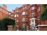 2 bedroom flat in Hamlet Gardens, Hammersmith, W6