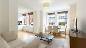 3 bedroom flat in Hamlet Gardens, Hamlet Gardens, London, W6