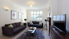 5 bedroom flat in Strathmore Court, 143 Park Road, London, NW8(Ref: 1815)