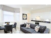 1 bedroom flat in Somerset Court, Kensington, W8