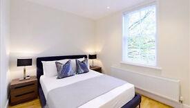 3 bedroom flat in 17 Hamlet Gardens, Hammersmith, W6