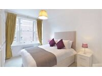 Luxury well designed one bedroom apartment located in the heart of Mayfair. Close to stations
