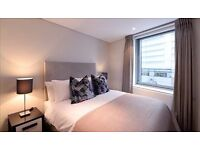 Exceptional 3 Bedrooms, 2 Bathrooms Apartment - Edgware Road