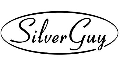 silverguy_clay