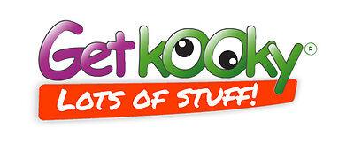 Get kOOky Gifts