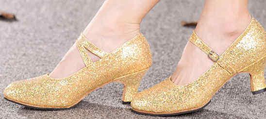 9c67b40b24e741 Tanzschuh Gold Test Vergleich +++ Tanzschuh Gold kaufen   sparen!