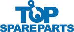 Top Spare Parts