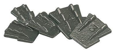 12241 BRAND NEW DRAPER PACK OF 5 HAMMER WEDGES