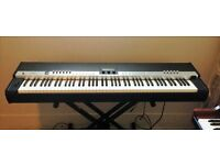 Yamaha CP5 stage piano for sale