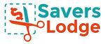 Savers Lodge