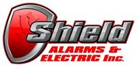Fire Alarms, Emergency Lighting, Electrical Services