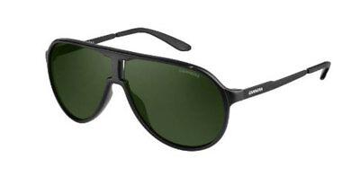 CARRERA Sunglasses Carrera New Champion GUY DJ Size 60
