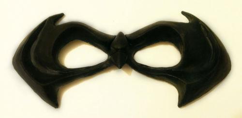 Robin Mask | eBay