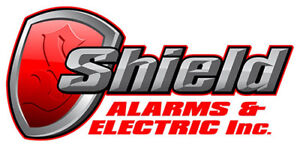 Fire Alarm & Intercoms  Installations Inspections and Repairs
