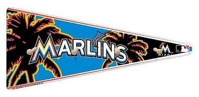 MLB Marlins 24
