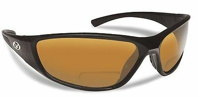 fcc6eed379 amazon flying fisherman falcon polarized bifocal sunglasses sports ...