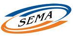 SEMA Online-Shop