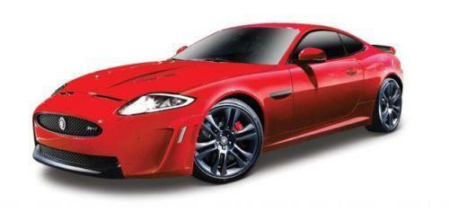 Diecast Model Cars Jaguar | EBay