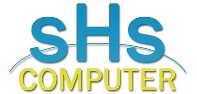 SHS Computer SPRL