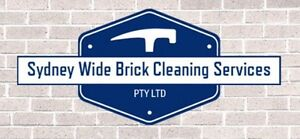 Acid Brick Cleaning & Property Maintenance Fairfield Heights Fairfield Area Preview