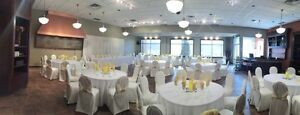 Party Banquet Hall