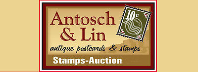 STAMPS-AUCTION