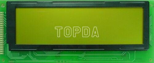 1pc LD128E(Q)LD128EQII  LCD display replacement