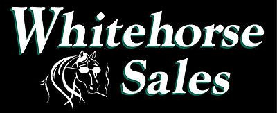 Whitehorse Sales