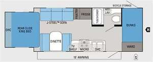 Jayco x213 for skiing/fishing boat
